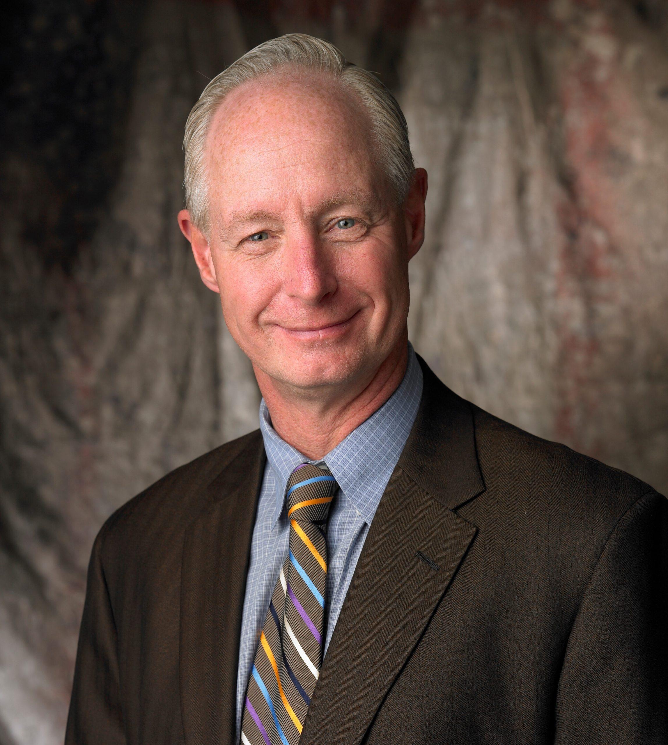 Keith A. Kemper