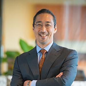Daniel J. Ichinaga