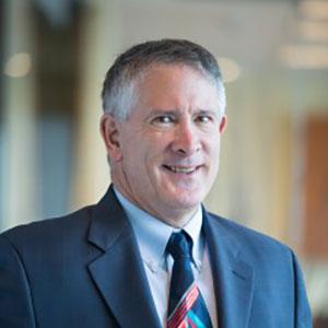 Jan P. Olson